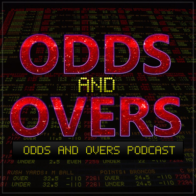 Odds and Overs