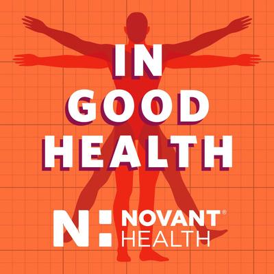 Novant Health In Good Health