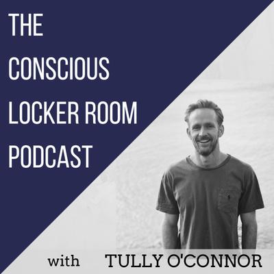The Conscious Locker Room