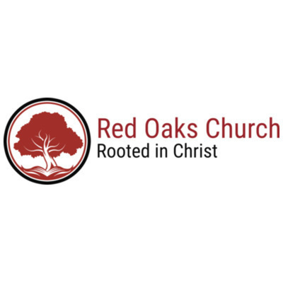 Red Oaks Baptist Church