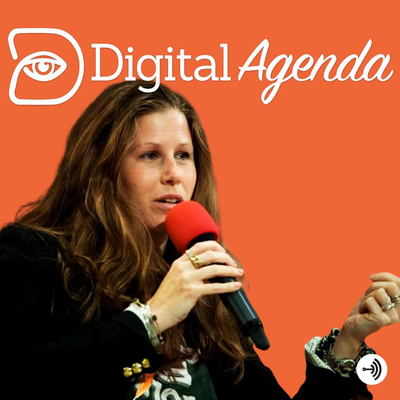 DigitalAgenda Podcast