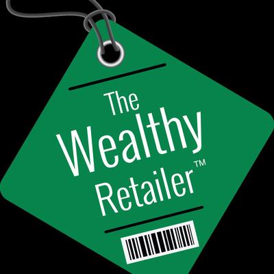 The Wealthy Retailer