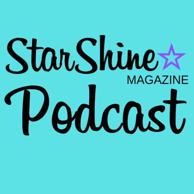 StarShine Magazine