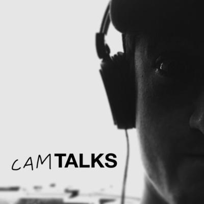 CamTalks