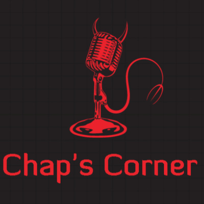 Chap's Corner