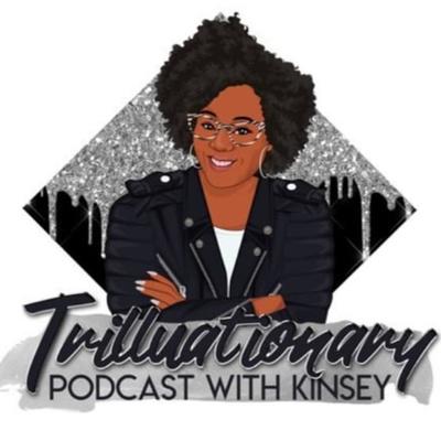 Trilluationary Podcast