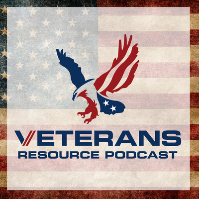 Veterans Resource Podcast