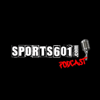 Sports601 Podcast