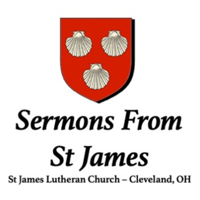 Sermons From St James.