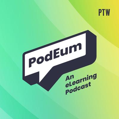 PodEum