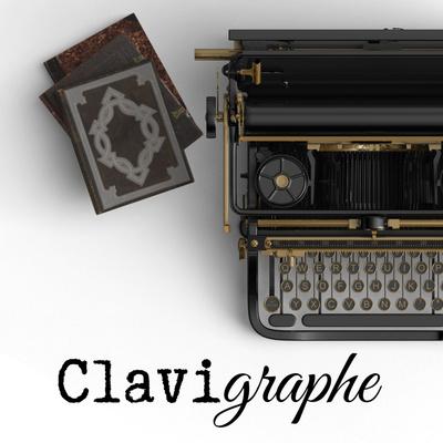 Clavigraphe