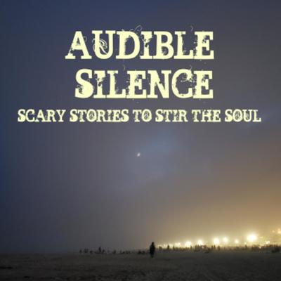 Audible Silence