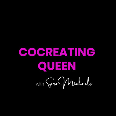 Co-Creating Queen