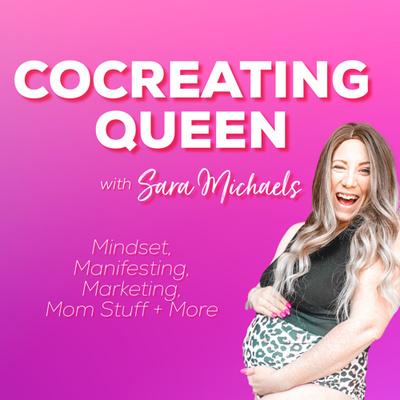 CoCreating Queen