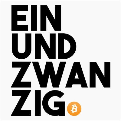 Einundzwanzig - Der Bitcoin Podcast