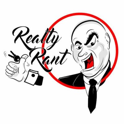 Realty Rant