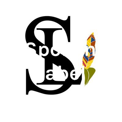 Spoken Label