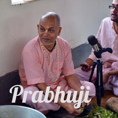 Prabhuji
