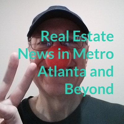 Real Estate News in Metro Atlanta and Beyond