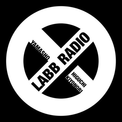 LABB RADIO
