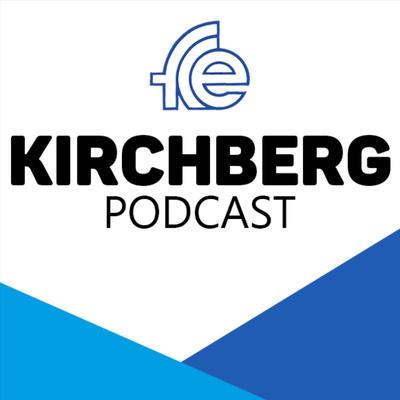 KirchbergPodcast