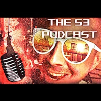 The S3 podcast