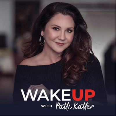 Wake Up With Patti Katter
