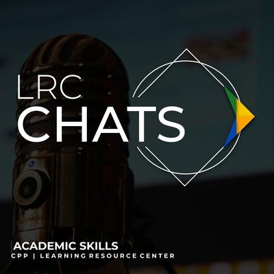 LRC Chats