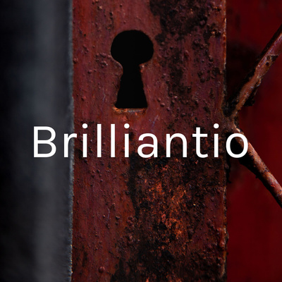 Brilliantio