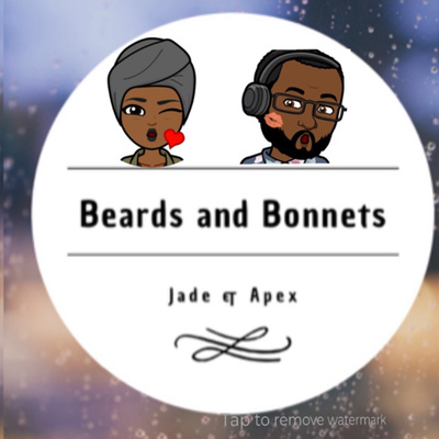 Beards and Bonnets