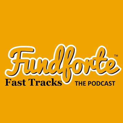 Fundforte Fast Tracks