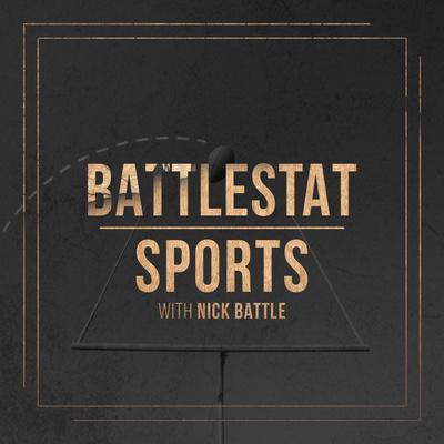 BattleStat Sports Podcast