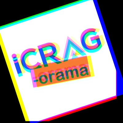 iCRAGorama