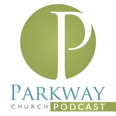 Parkway Church Madison MS