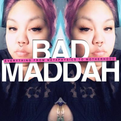 Bad Maddah