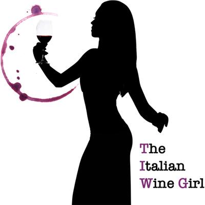 The Italian Wine Girl