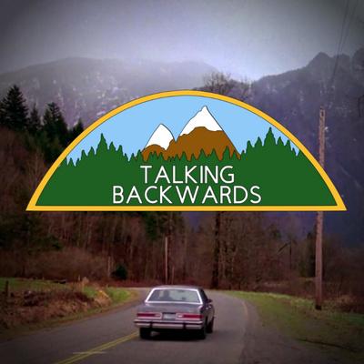Talking Backwards: A Twin Peaks Podcast