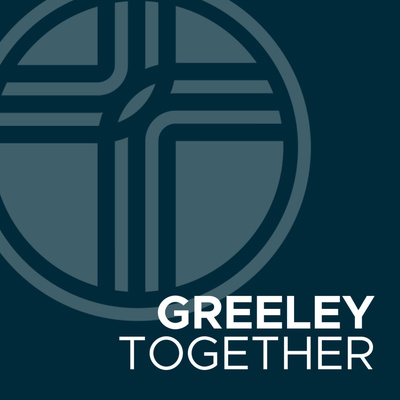 Greeley Together