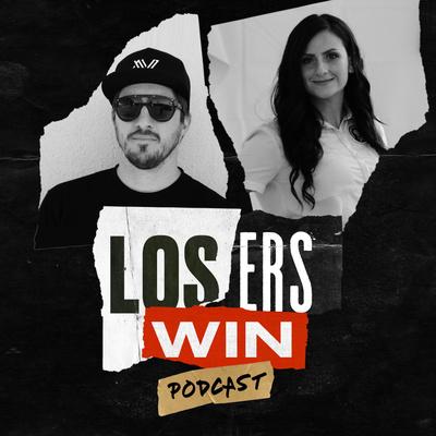 Losers Win