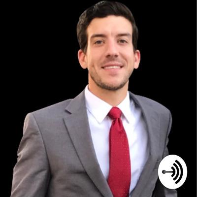 William H. Alexander Audio Experience