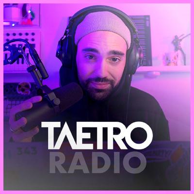 TAETRO Radio
