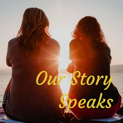Our Story Speaks