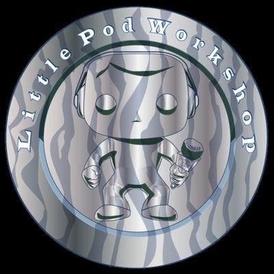 Little Pod Workshop