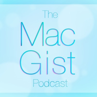 Mac Gist - Quick Apple News