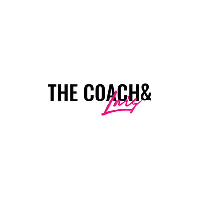 LAIS and The Coach