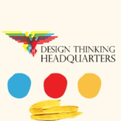 DESIGN THINKING HQ