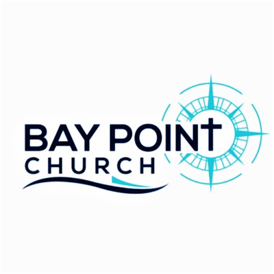 Bay Point Church
