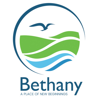 Bethany Church West Covina