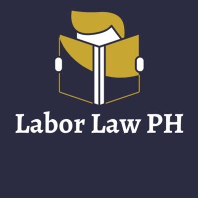 Labor Law PH