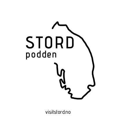 Stord-Podden